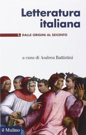 il Seicento - Erminia Ardissino