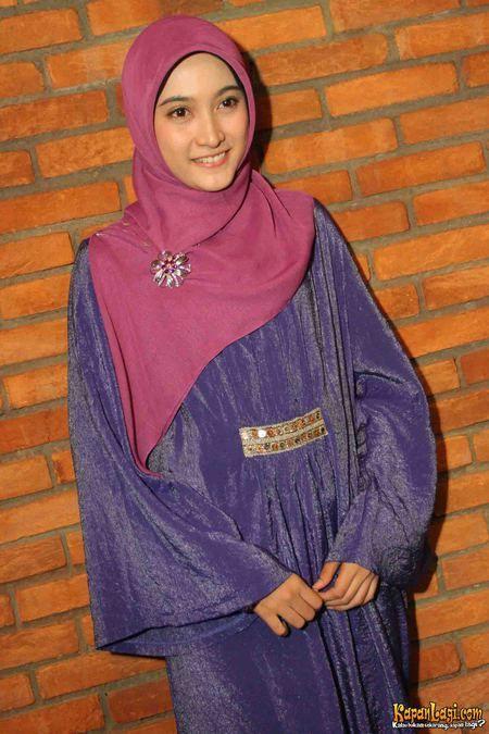 Foto Meyda Sefira. Nomor Foto: 062
