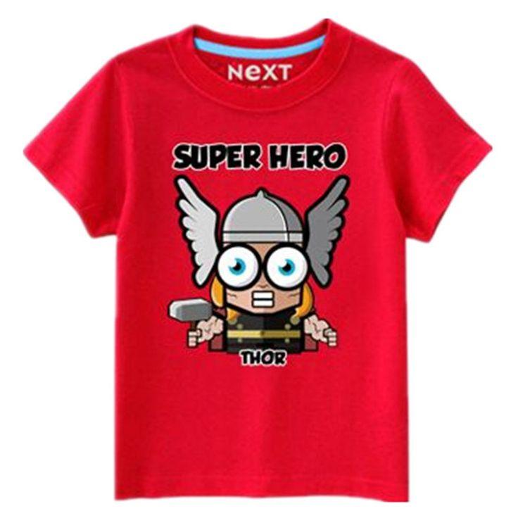 Thor Super Hero T Shirt Unisex  $24.94 and FREE shipping  Get it here --> https://www.herouni.com/product/thor-super-hero-t-shirt-unisex/  #superhero #geek #geekculture #marvel #dccomics #superman #batman #spiderman #ironman #deadpool #memes