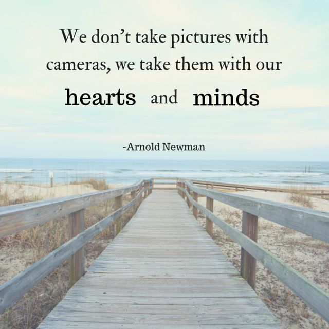 Time Capsule Quotes: 31 Best Make A Time Capsule Images On Pinterest