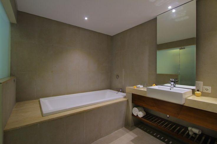 alam lanai bathroom, alam lanai alam kulkul, lanai alam kulkul, alam kulkul, alam kulkul boutique resort