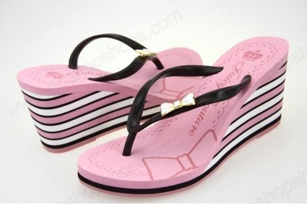 17 Best Images About My Shoes Love Flip Flops On Pinterest  Platform Flip Flops, Flip -7113