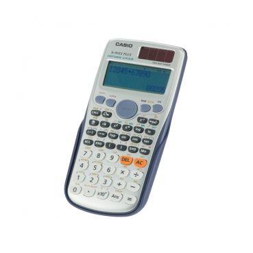 CALCULADORA CIENTIFICA CASIO FX-991LAPLUS 417 FUN - See more at: http://www.platino.com.gt/producto/calculadora-cientifica-casio-fx-991laplus-417-fun#sthash.8O7YGIL3.dpuf http://www.platino.com.gt/producto/calculadora-cientifica-casio-fx-991laplus-417-fun