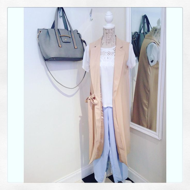 """""""Get your weekend wardrobe ticked off with a shopping trip to Mary & Milly!! We have an amazing 30% off flash sale today!! Get to 21 Guildhall Street…"""""""