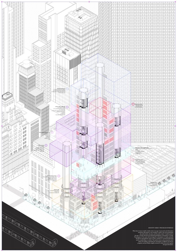 KooZA:rch©Ben Feher_Panel 02 - Program Interface