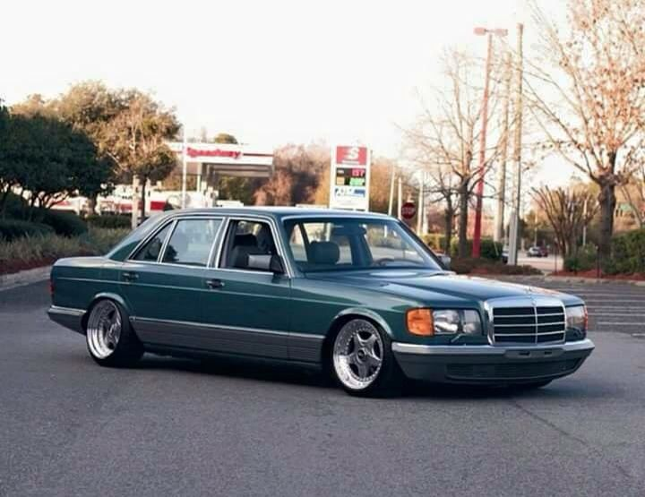 1000 images about mercedes on pinterest cars c class for Mercedes benz w126