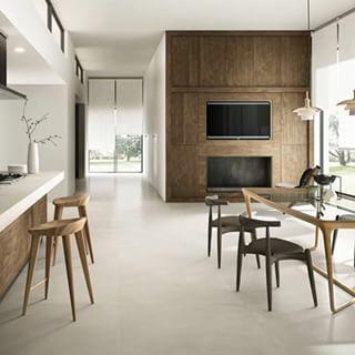 Instagram photo by interiorsme - #livingroom #openplanliving #openplan #kitchen #dining #interiordesign interiors #design #designer #regram #style #contemporary #architecture #interiorarchitecture #warm #interiorsme image credit @artedomus