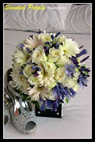 Need Flowers For Your Event Call Scented Petals Flowermix Shoppe More Information