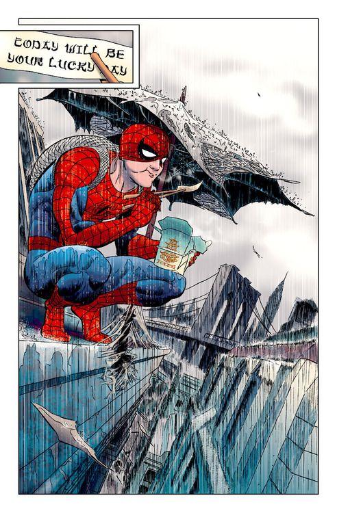 a358f3302606322b3129941c57d23315--martin-s-amazing-spiderman.jpg