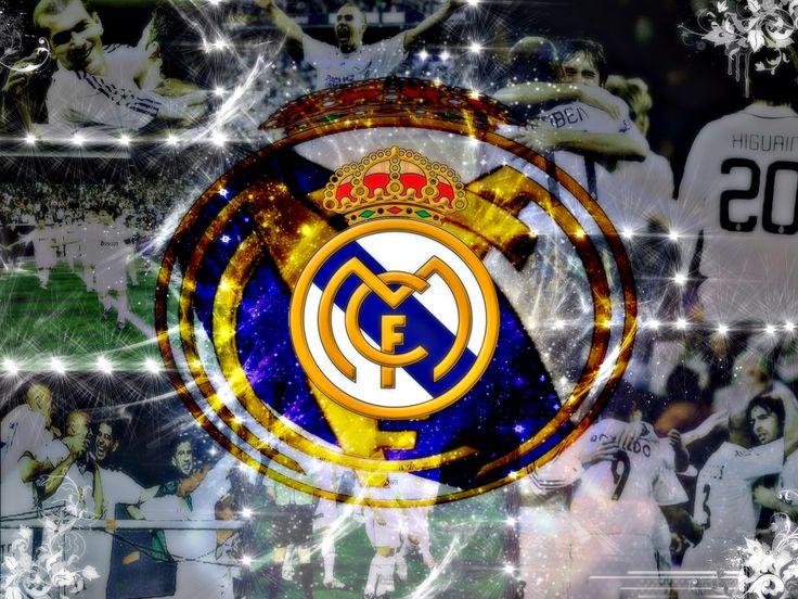 K Ultra HD Real madrid Wallpapers HD, Desktop Backgrounds 800×500 Imagens Do Real Madrid Wallpapers (32 Wallpapers) | Adorable Wallpapers