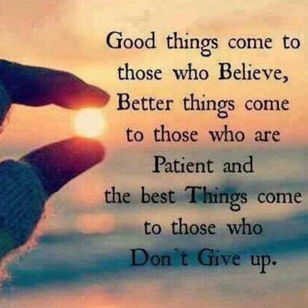 Qotd #faith #believe #trust #hope http://quotags.net/ipost/1647658154706559162/?code=BbdqFyuj2C6
