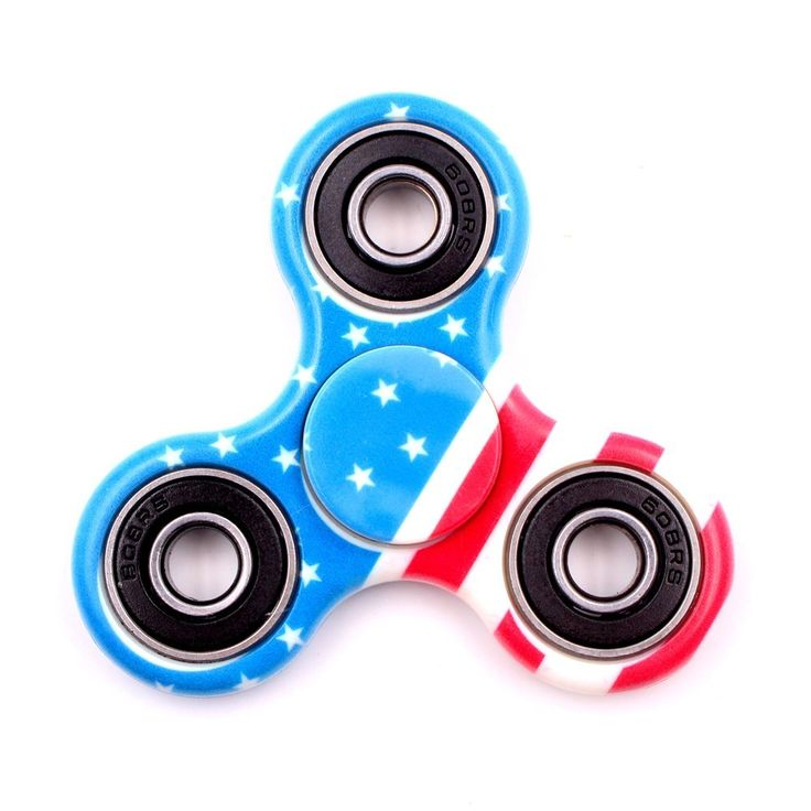 Toys For Autistic Adults : Best images about fidget toys on pinterest