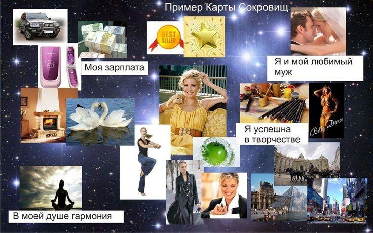 org_90f55b0dc47867a35e6c8e768490010e-kpgqc.jpg (800×500)