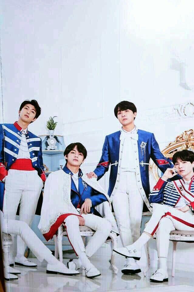 BTS #V #RM #JHOPE #SUGA | Bts, Foto bts, Suga