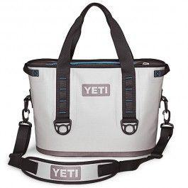 25 Best Ideas About Yeti Cooler On Pinterest Yeti
