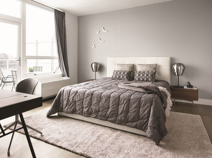 The new Mezzo bed. 17 Best images about BoConcept Sleeping Room Inspiration on