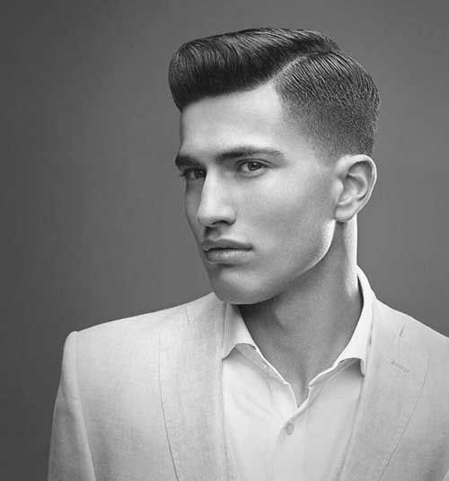 25+ best ideas about Mens haircuts 2015 on Pinterest
