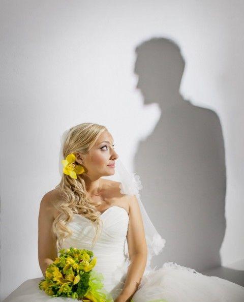 φωτογραφιες-γαμου-wedding-photography