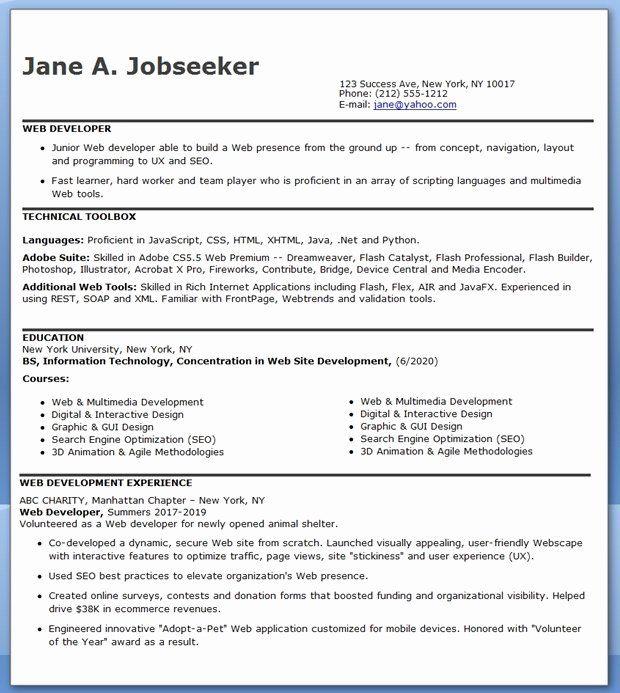 Entry Level Software Developer Resume Best Of Sample Resume Entry Level Help Desk Dental Vantage Engineering Resume Resume Examples Entry Level Resume