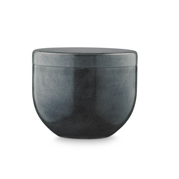 Skrin i stein // H Skjalm P