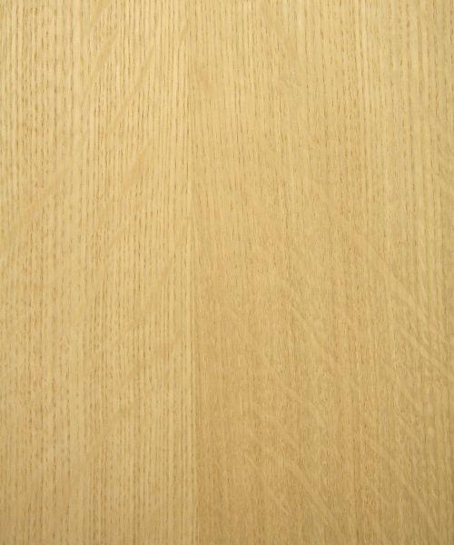 Heavy Flake Quartered White Oak Veneer Wood Veneer