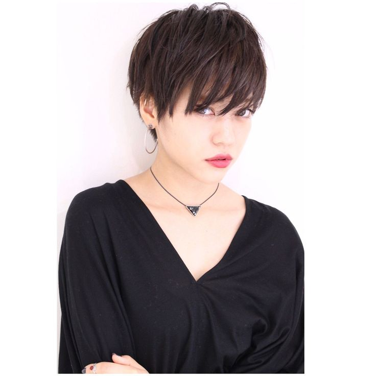 溝口優人さんのヘアカタログ | NYLON NORMCORE,NYLON DARK COLOR,NYLON SHORT HAIR,NYLON SPORT…