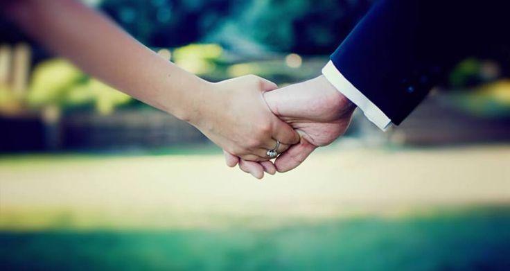 ada fecha es importante en una relación porque se conmemora el día en que dos mundos se unieron para formar uno entre si y compartir sus alegrías, sus tristezas y todos los momentos que se viven son importantes, aunque los demás días son esenciales para que forjen sentimientos duraderos, el día del aniversario es donde la pareja tiene un crecimiento emocional y juntos van subiendo escalones para hacer de su relación la más amorosa a pesar de los factores que se interponen entre ellos, ya…