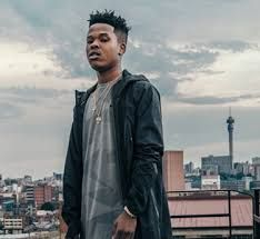 Image result for nasty c pictures