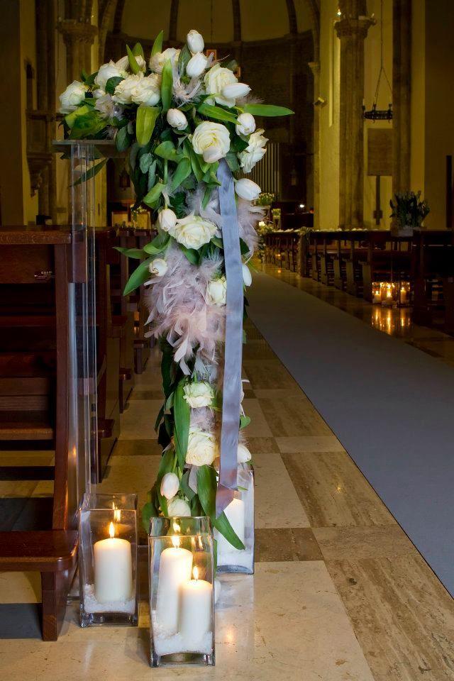 .Umbria wedding