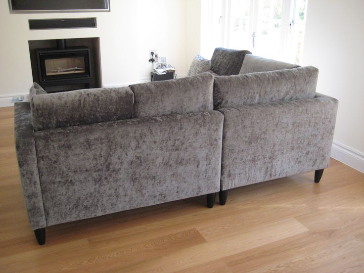 37 best images about ole deeply flexible standalone for Sofa 75 cm tief