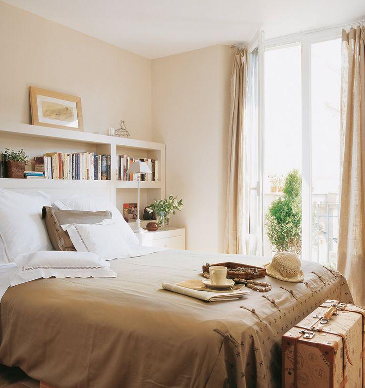 Gana espacio solo con baldas chambres chambres parentales et parental - Chambres parentales ...