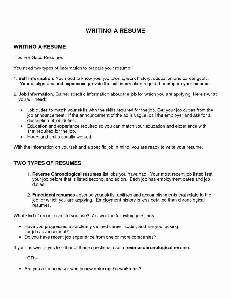 Academic Goals Statement Best Of 7 8 Examples Of Academic