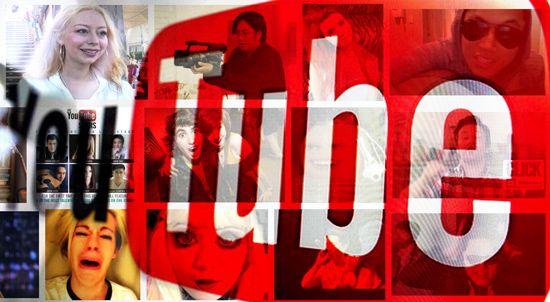 Herramientas y consejos para ser el rey del vídeo en #Youtube #marketingonline