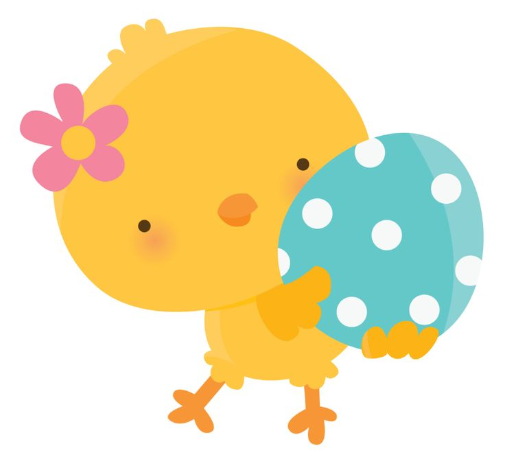 1000+ images about clipart (easter) on Pinterest | Easter party ...
