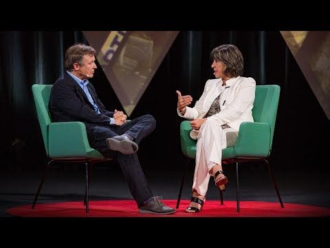 (9) How to seek truth in the era of fake news   Christiane Amanpour - YouTube