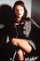 Spawn (1997, USA): Melinda Clarke
