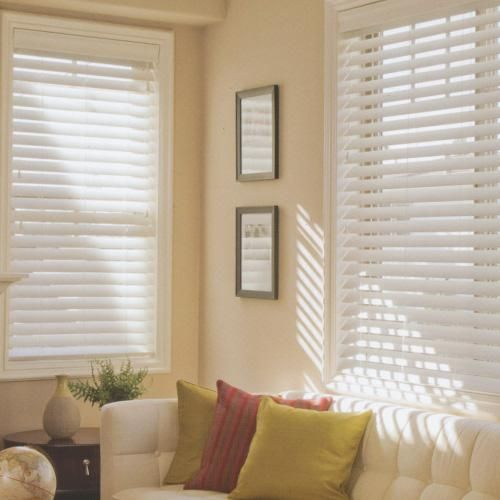 2 1 2 ultimate faux wood blind window treatments of and 2 for 2 faux wood window blinds