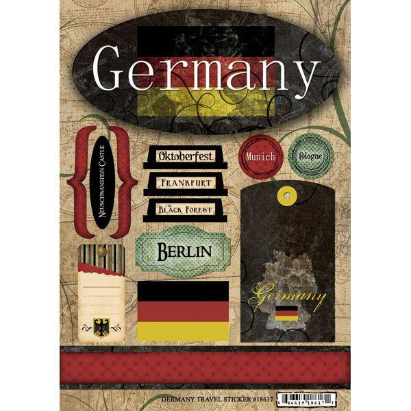 55 best Germany images on Pinterest Germany, Maps and Deutsch - grimm küchen rastatt