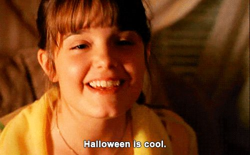 "I got Original Marnie!: ""You're authentic and irreplaceable, just like Original Marnie! You've inspired generations, and you're basically the Beyoncé of Disney Channel movies."" Which Marnie From ""Halloweentown"" Are You?"