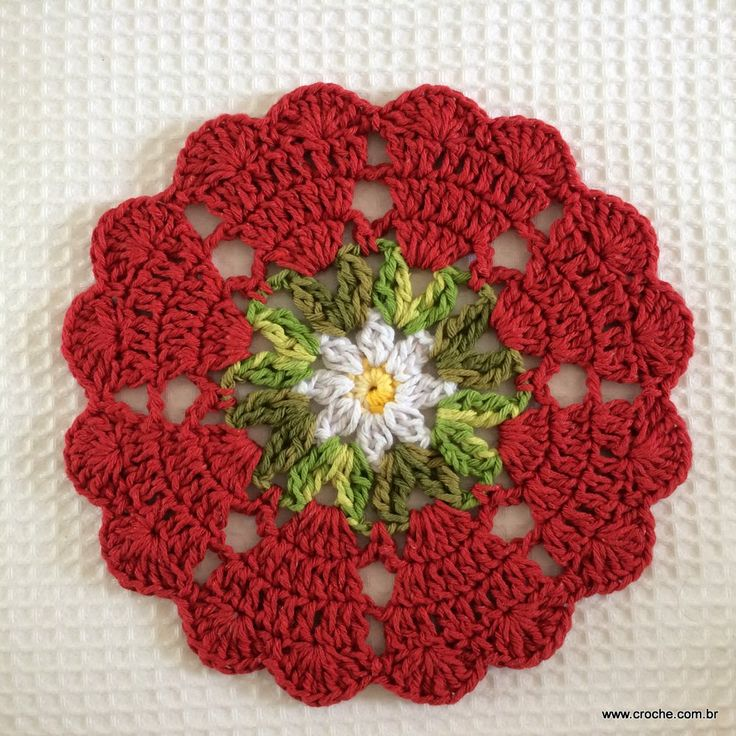 Flor Sedução (85)