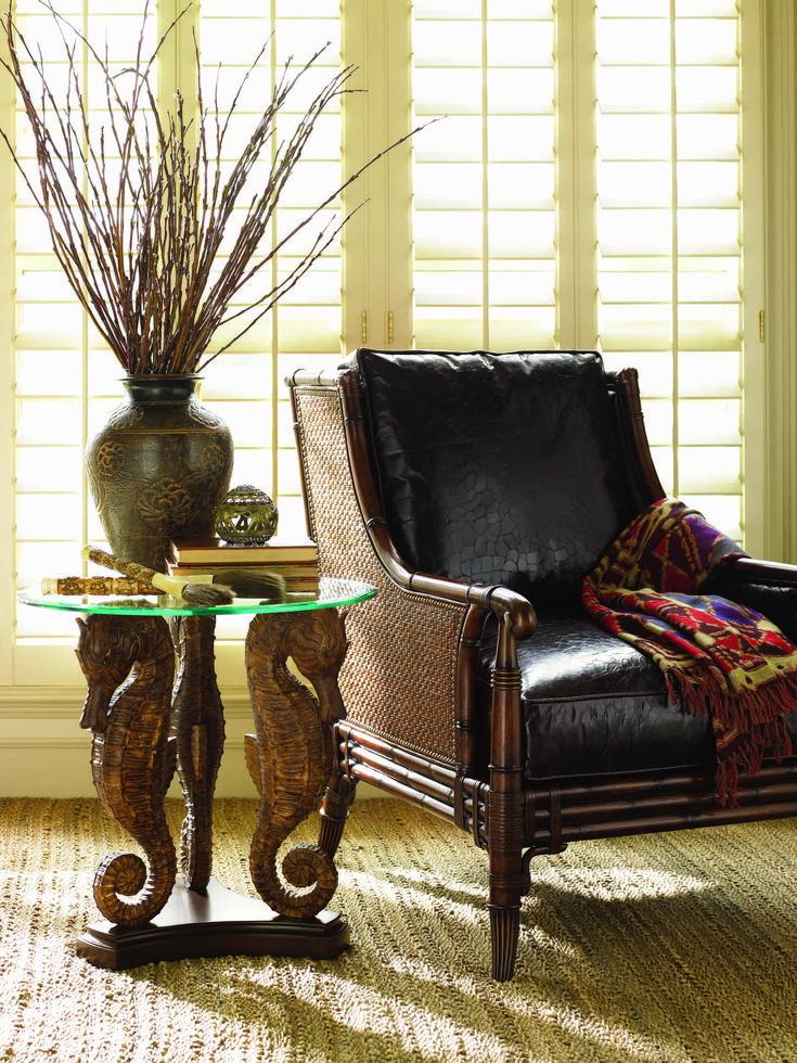 85 best tommy bahama furniture images on pinterest tommy