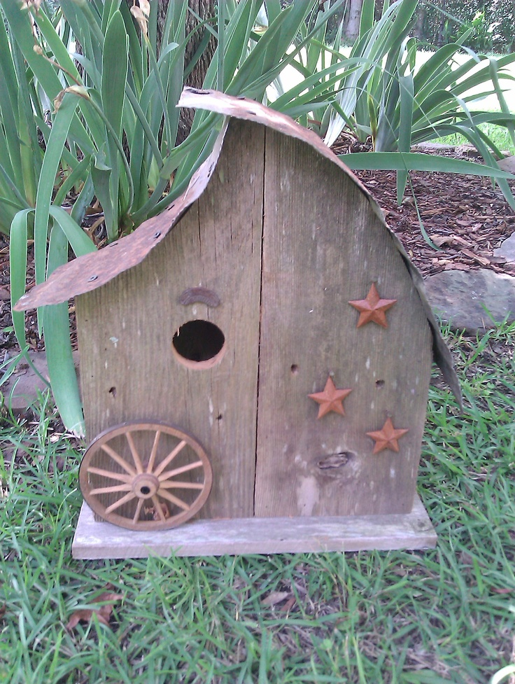 1917 best Birds~Birdhouses~Birdcages & Chirpy Things images on ... Y Bird House Designs on pottery designs, unique birdhouse designs, modern birdhouse designs, bird redwork embroidery designs, butterfly designs, bird design patterns, bird houses to build, greenhouse designs, cool birdhouse designs, vans designs, easy birdhouse designs, bird feeder designs, bird cage designs, bird box designs, painted birdhouses designs, cat designs, bird birdhouse patterns, wood designs, bird home designs, rustic birdhouse designs,