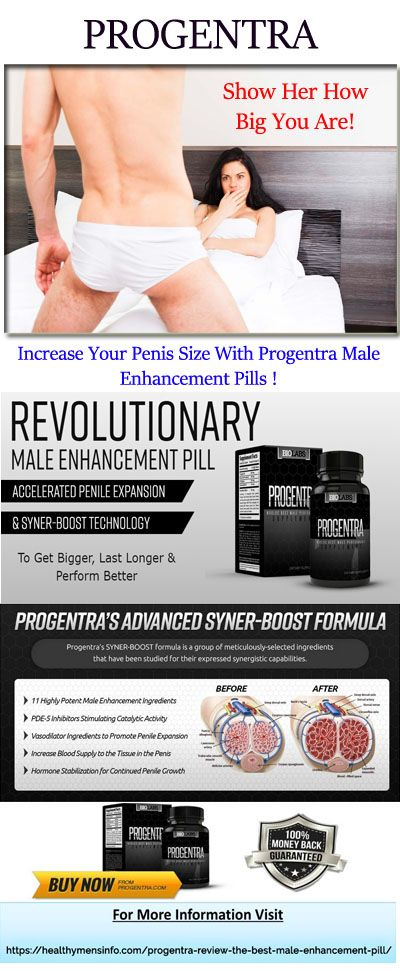 what is the best male enhancement supplement