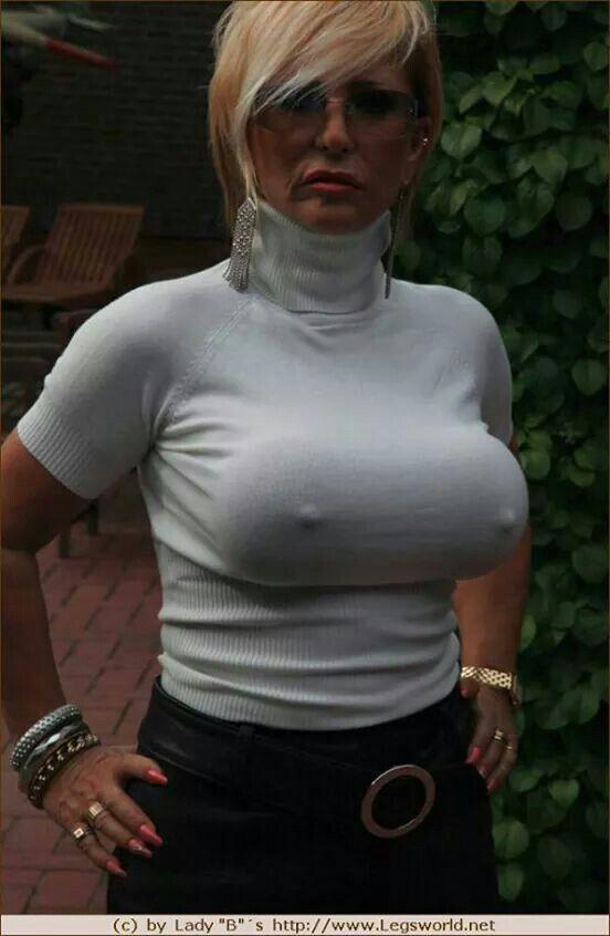 heta underkläder free porn xxx