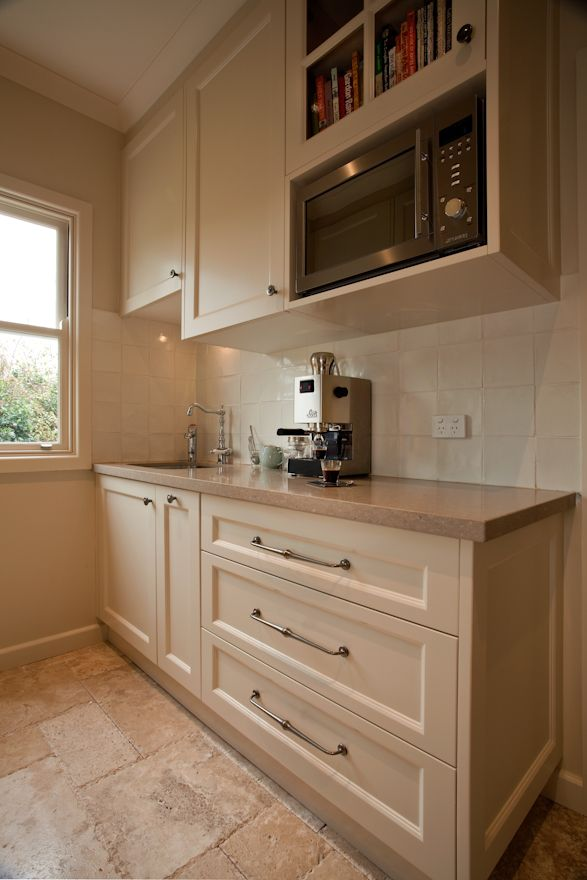 Country Kitchen Gallery - Direct Kitchens