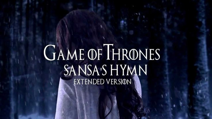 you tube game of thrones season 5 inside the episode #8