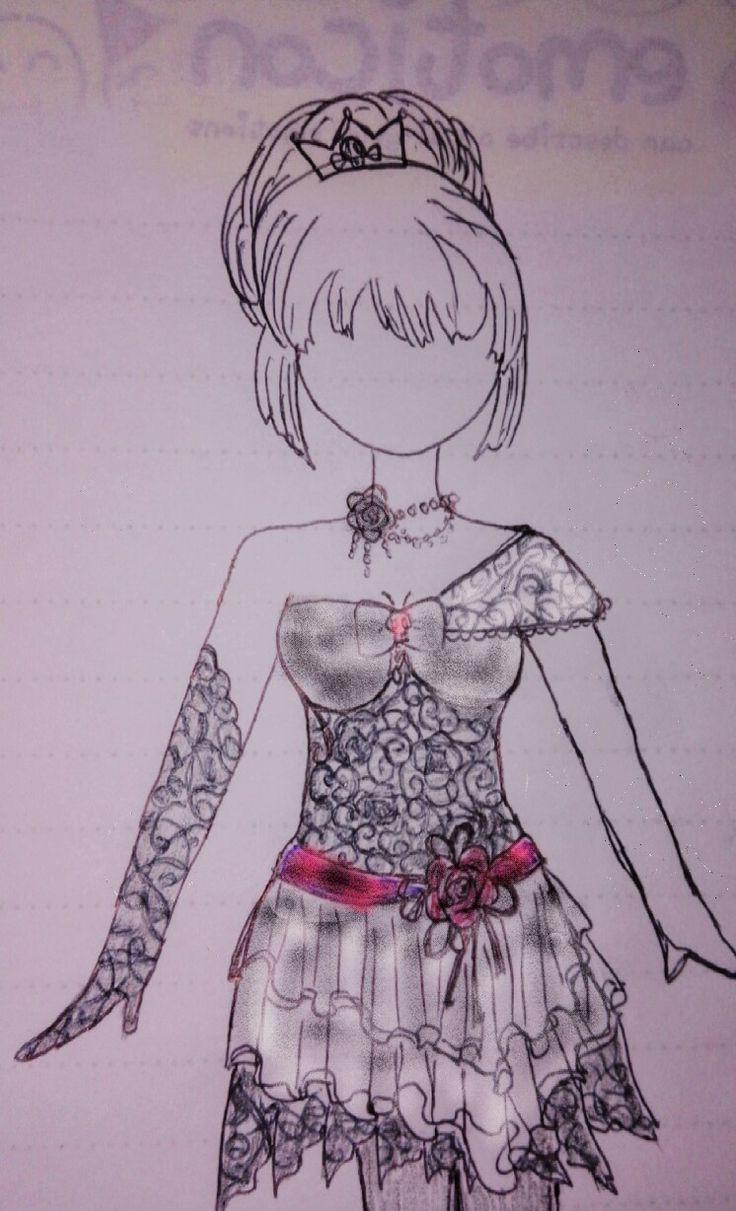 #fashiondesign #design