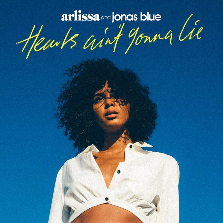 remixes: Arlissa - Hearts Aint Gonna Lie (and Jonas Blue)  High Contrast remixes  https://to.drrtyr.mx/2BA4OCU  #Arlissa #JonasBlue #music #dancemusic #housemusic #edm #wav #dj #remix #remixes #danceremixes #dirrtyremixes