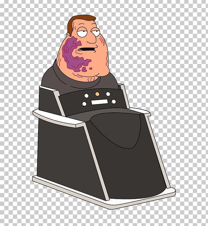 Family Guy The Quest For Stuff Family Guy Video Game Christopher Pike James T Kirk Glenn Quagmire Png Borg Family Guy Video Game Family Guy Family Cartoon