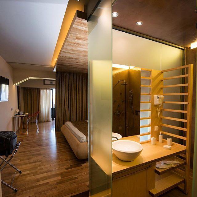 Suite #summer #crete #agiapelagia #visitgreece #vip #enjoy